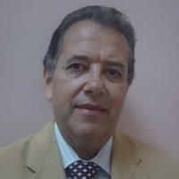 Dr. Ricardo Barragán