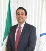 Dr. Julio César Dávila Valero