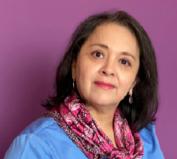 Dra.Monica Tapia